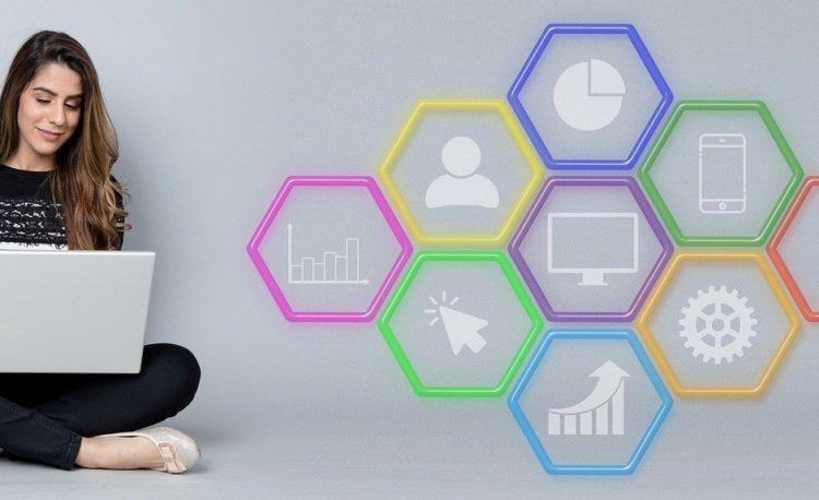 Avantages du marketing digital pour une PME naissante