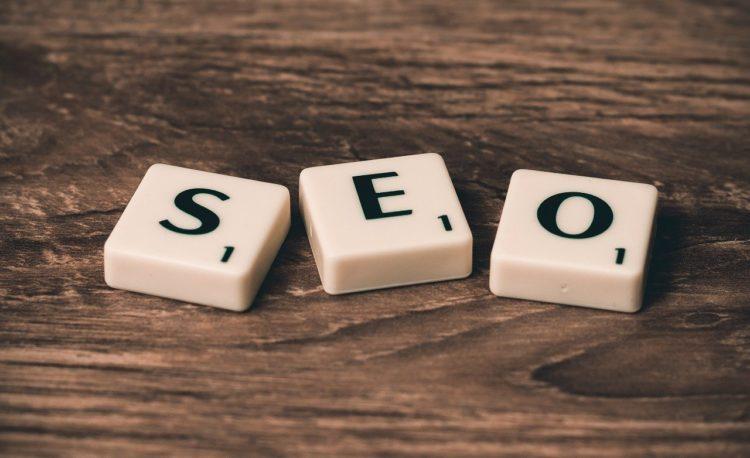 6 conseils pour booster le référencement de votre site web